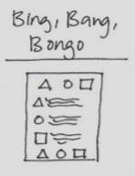 Bing+Bang+Bongo.jpg