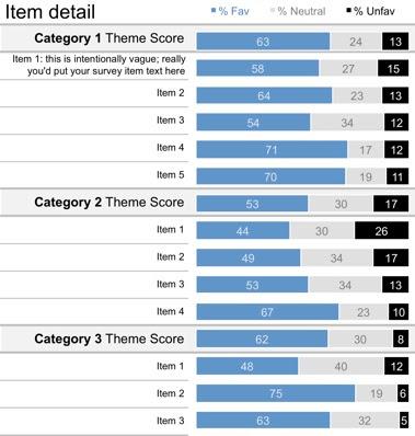Survey+Results+2.jpg