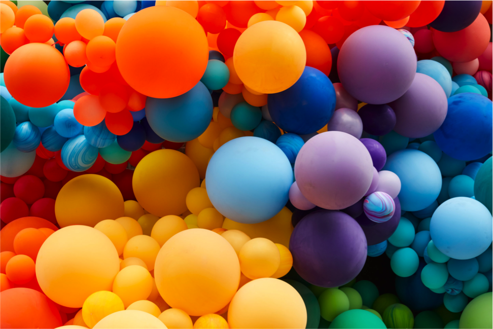 Using Images - colorful balloons.png