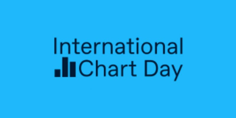 International Chart Day official.jpg
