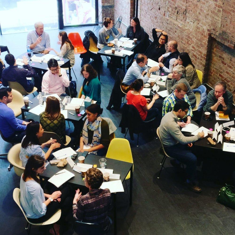 Workshop NYC brick.jpg