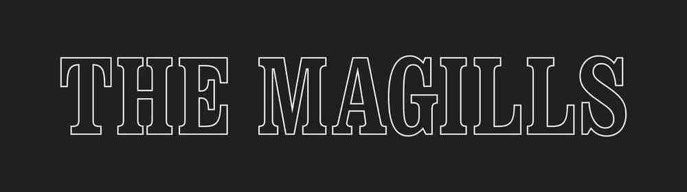 Magills Logo.jpg