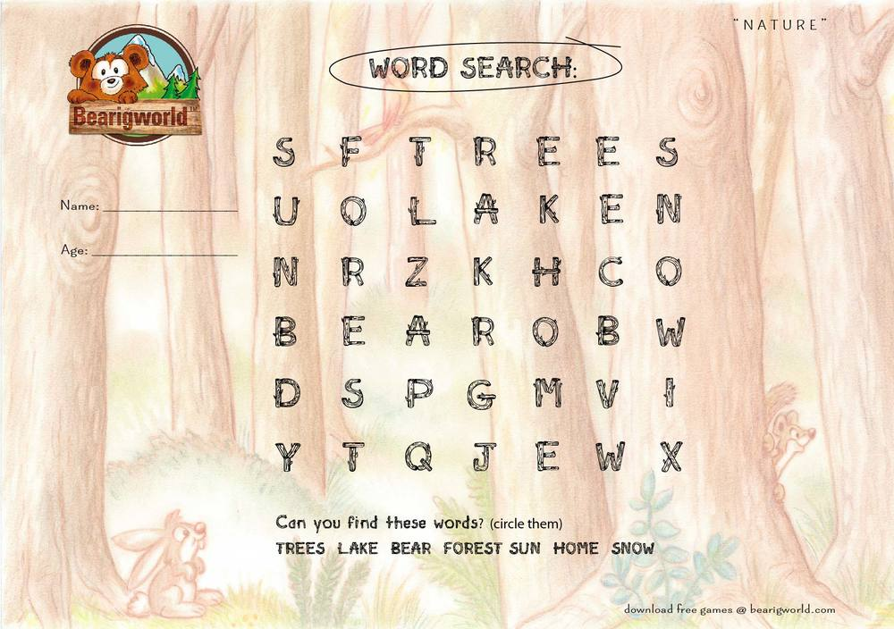 WordSearch_Book1_Nature.jpg