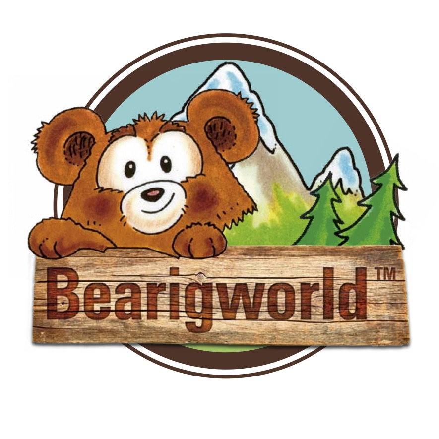 BEARIGWORLD