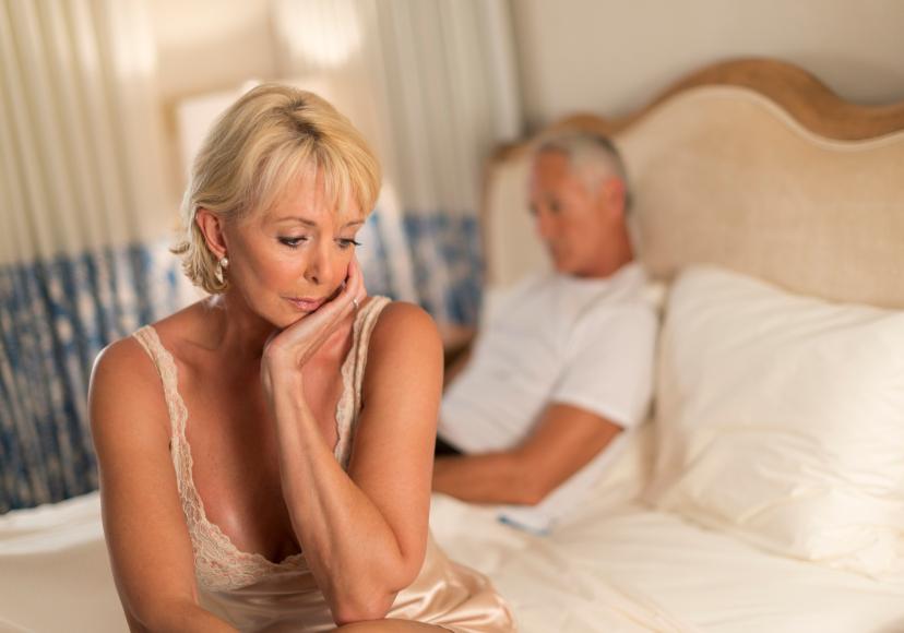 Sex Therapy - Boca Raton, FL