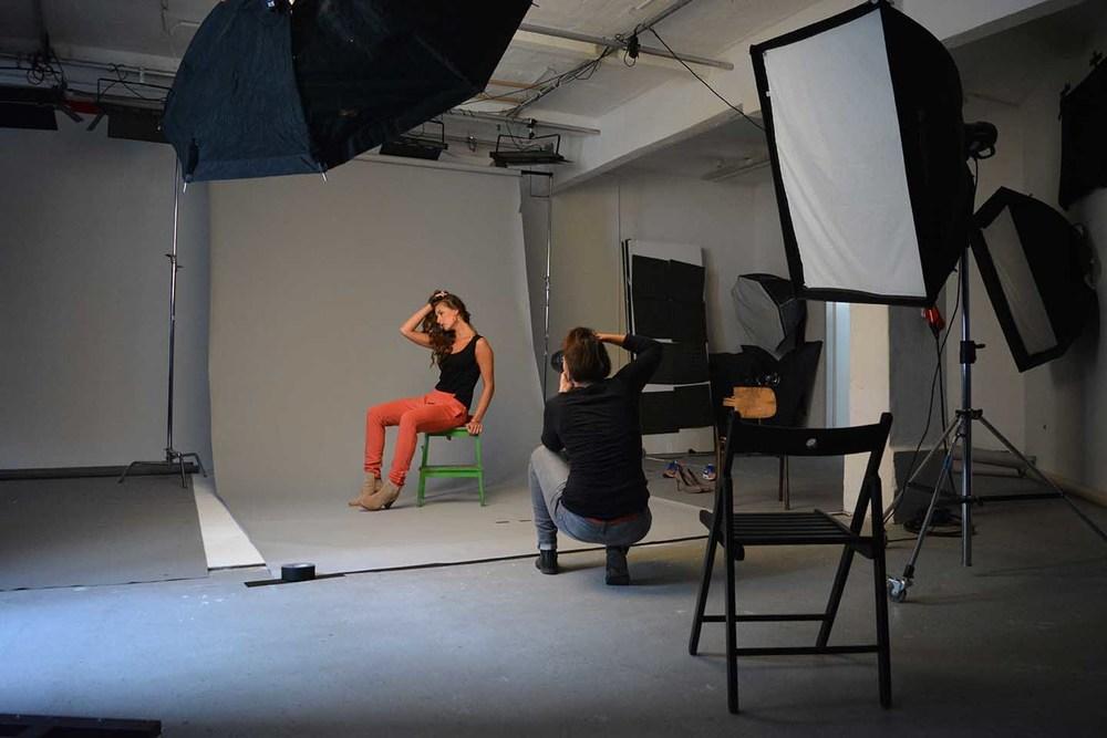 Justine_Leconte_blog_shooting_lookbook_3.JPG
