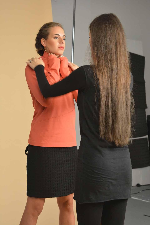 Justine_Leconte_blog_shooting_lookbook_4.JPG