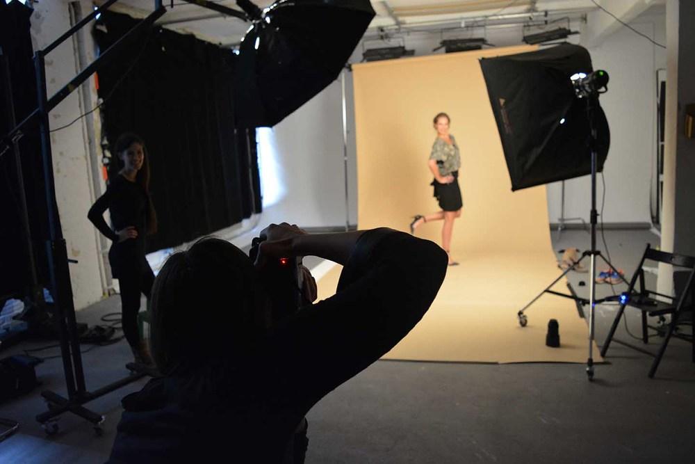 Justine_Leconte_blog_shooting_lookbook_5.JPG