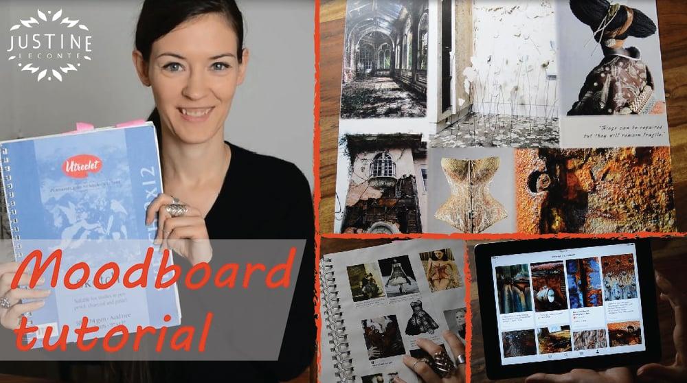 Thumbnail_Justine Leconte_create a mooodboard-01-01.jpg