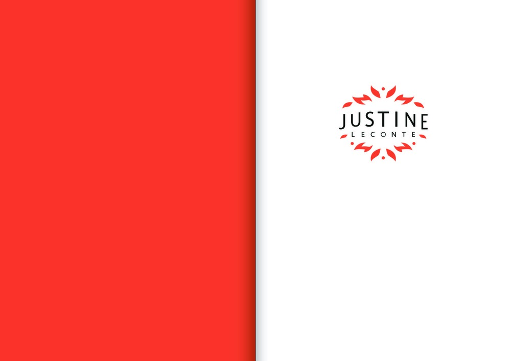 Justine Leconte Lookbook2016_Online_Final_Page_02.jpg