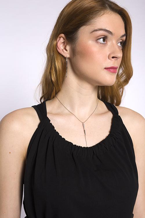justine-leconte-elegant-black-top