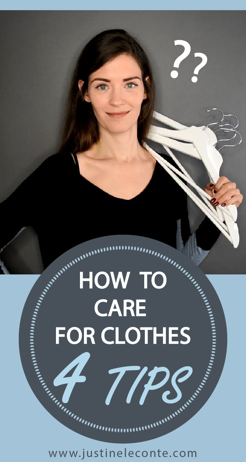 Justine Leconte_Clothing-care-and-wash-symbols_pin-01.jpg