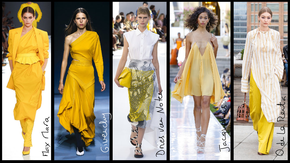 Trend boards S-S2019 low res-01.jpg