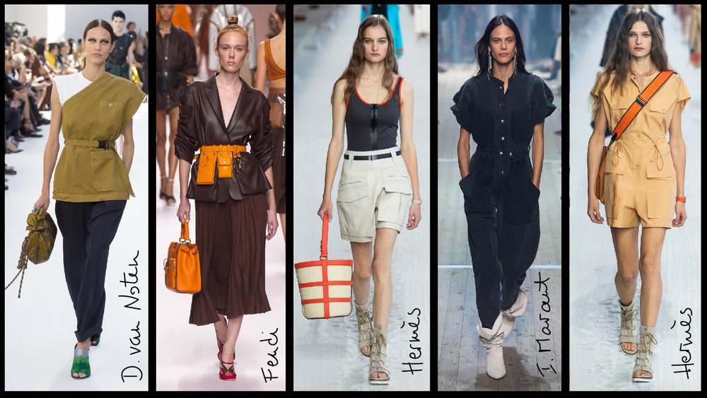 Justine-Leconte_trend2019_wearable-utilitarian