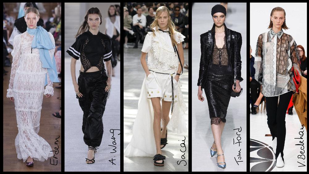 Justine-Leconte_trend2019_lace