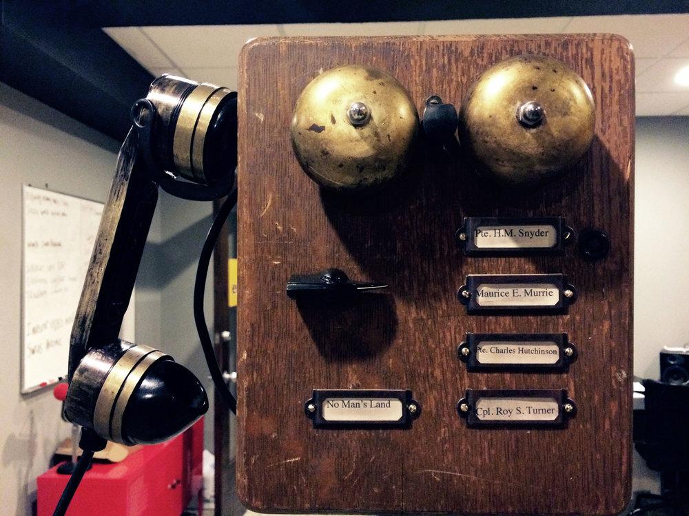 Engine-Studio-Sound-Reconstruction.jpg