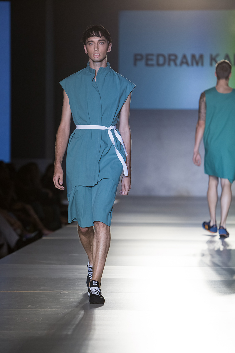 Pedram-Karimi-SS15_fy9.jpg