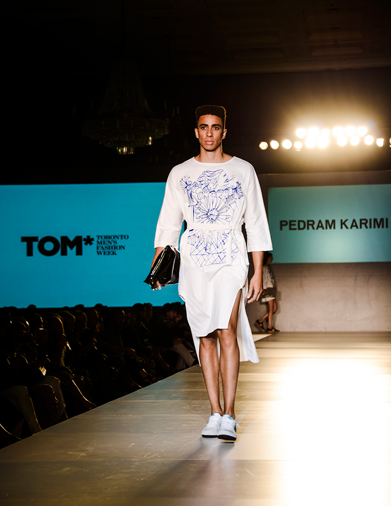 Pedram-Karimi-SS15_fy1.jpg