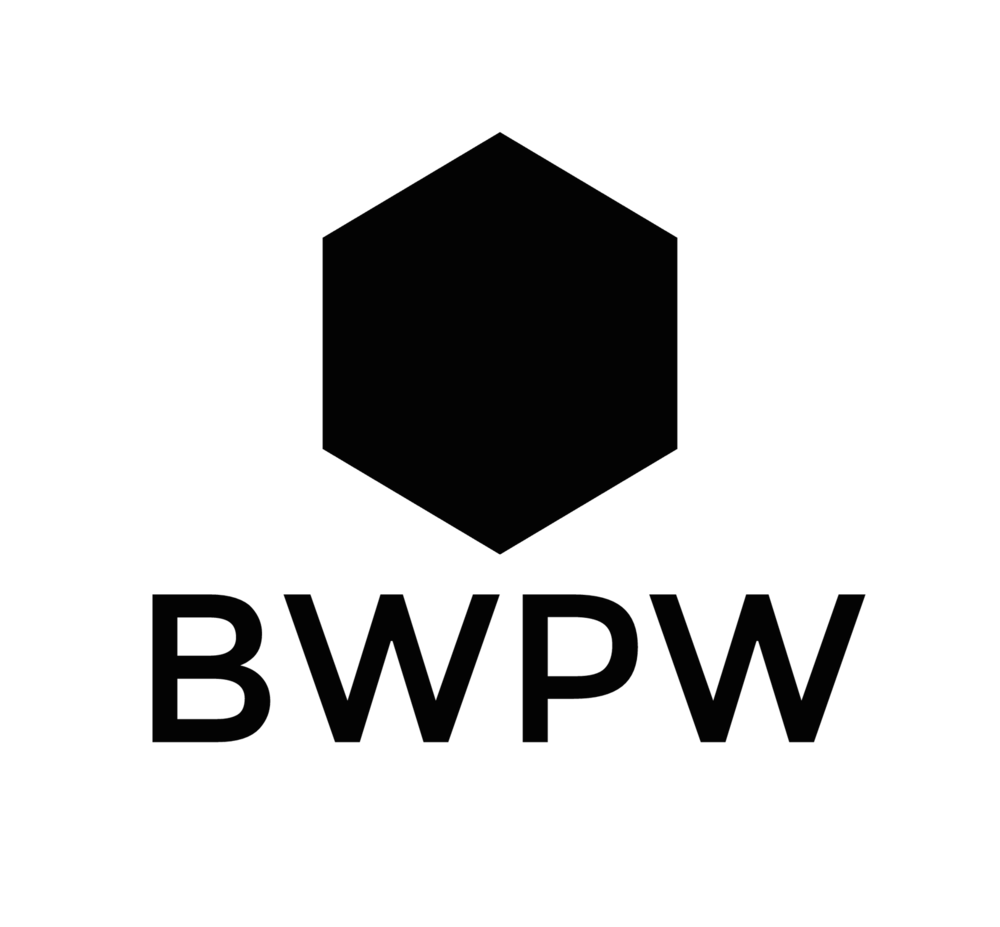 BWPWlogo