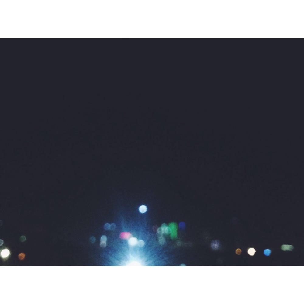 IMG_6549.JPG
