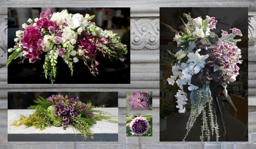 funeral_purple.jpg