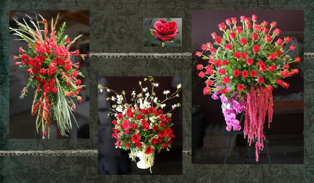 funeral_red.jpg