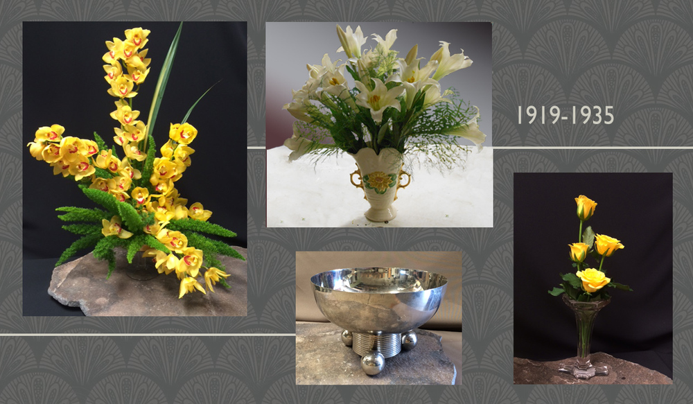 1919-1935