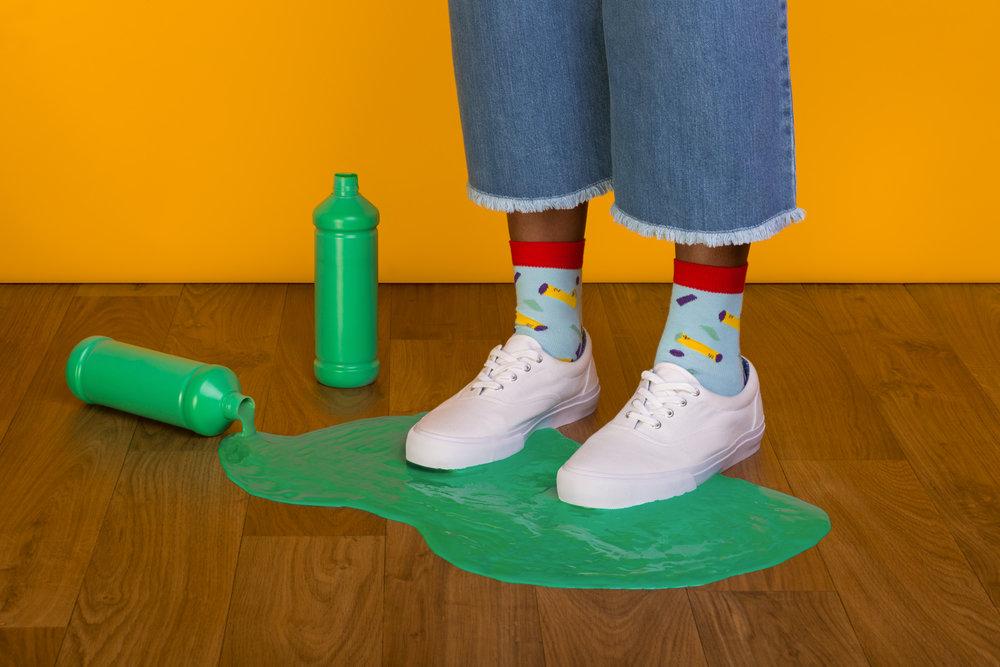Funky-Fellas-artist-pasta-socks (1).jpg