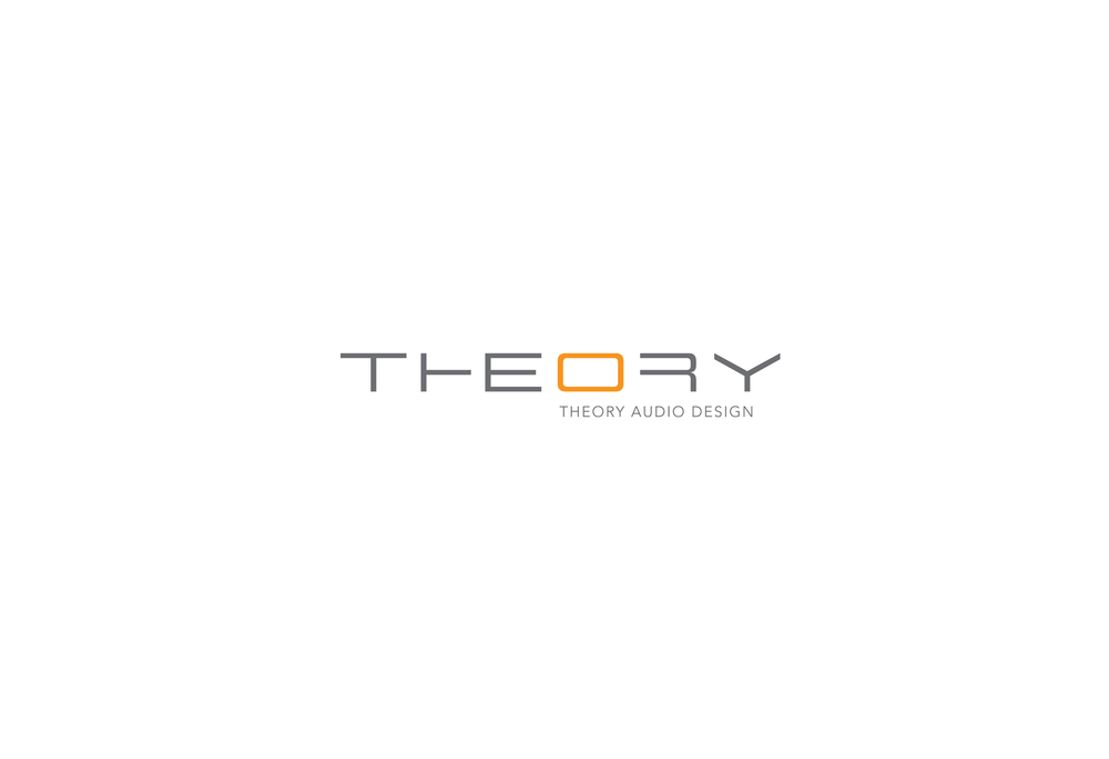 Client: Theory Audio