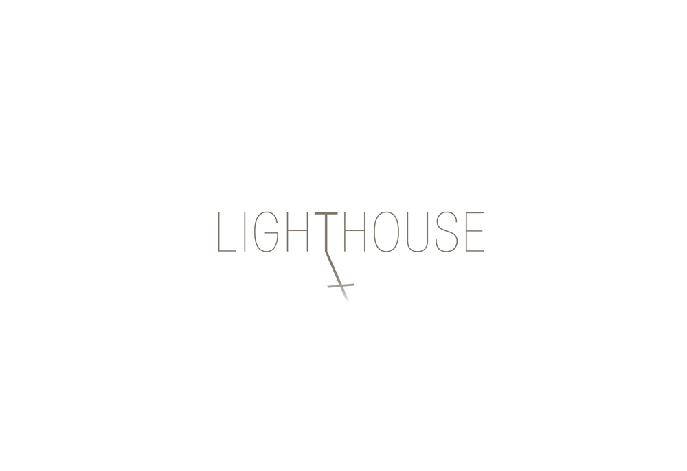 Client: Lighthouse, a christian dance program