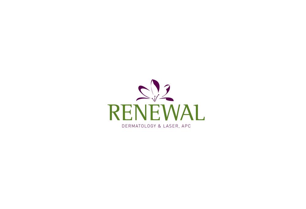 Client: Renewal Dermatology & Laser
