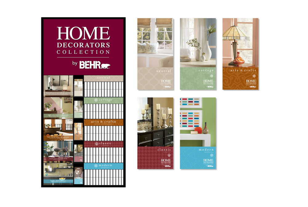 client behr client behr client behr the home decorators collection - Behr Home Decorators Collection