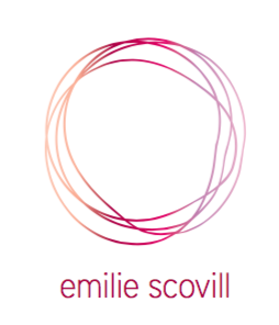 Therapy for Women in San Francisco; Emilie Scovill, LMFT