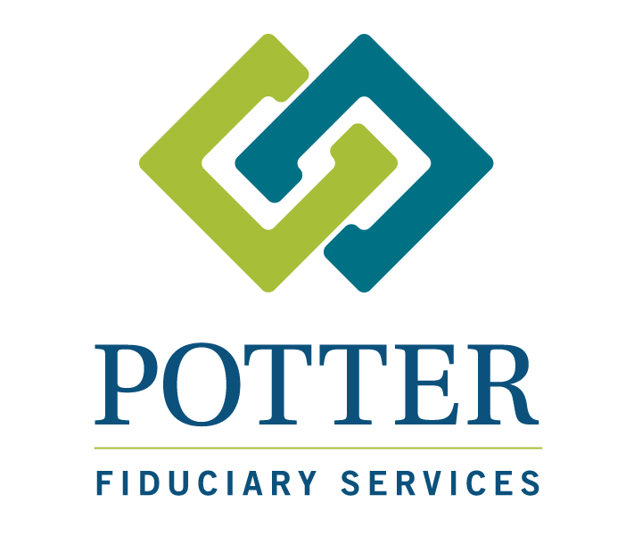 Potter Fiduciary Services