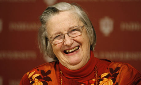Elinor-Ostrom-Restorative-Leadership