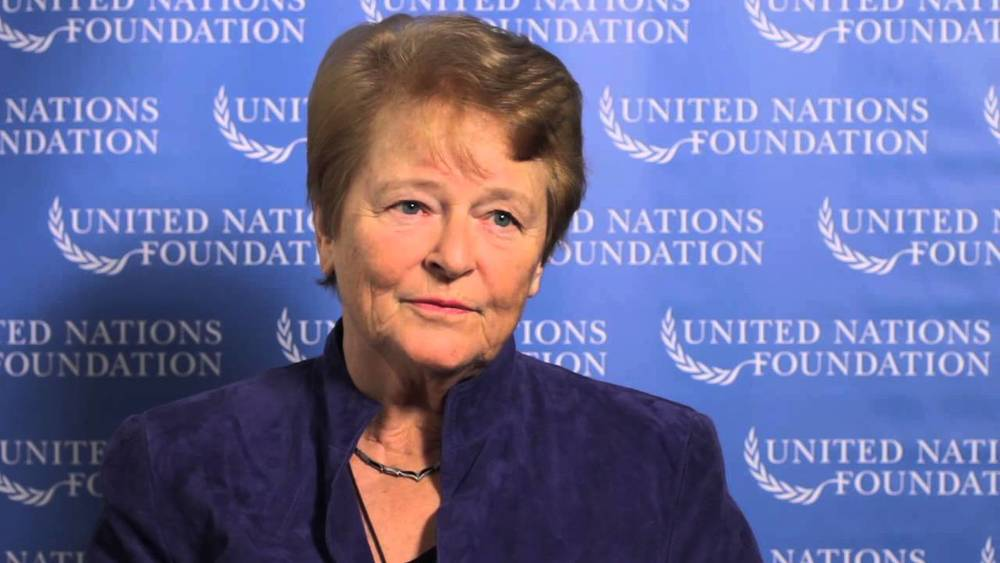 Brundtland-on-Sustainable-Development1.jpg