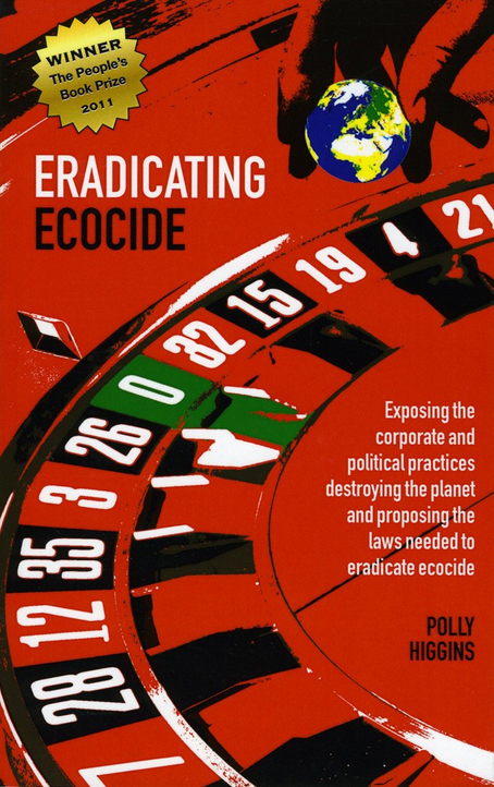 eradicating ecocide_polly higgins.jpg