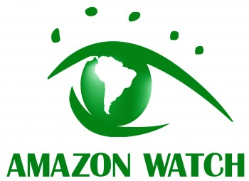 Amazon Watch.jpg