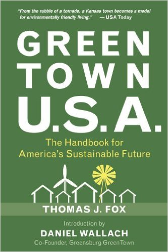 Green Town U.S.A.
