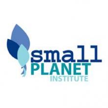 Small Planet Institute.jpg