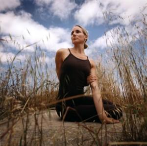 Photo Credit: ISHTA Yoga