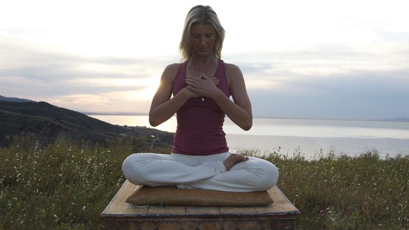 Photo Credit: Yoga Journal