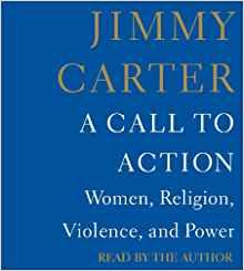 JimmyCarter_ACalltoAction