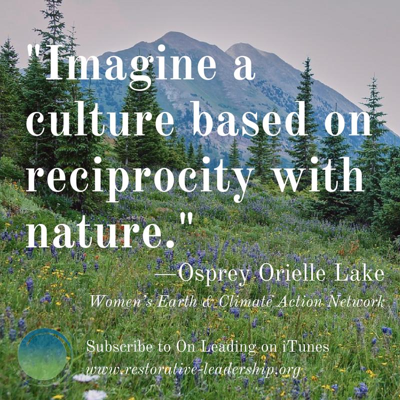 Osprey Orielle Lake_2.png