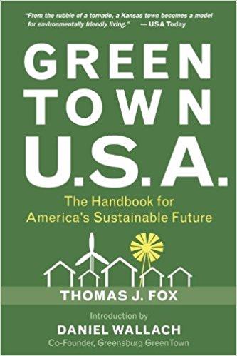 Green Town USA.jpg