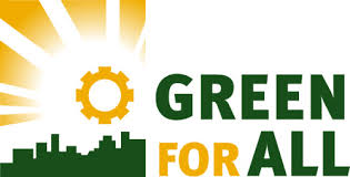 green for all logo.jpeg