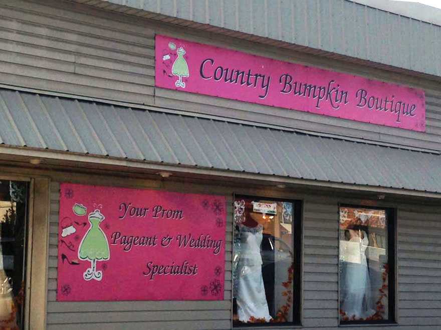 Country-Bumpkin-Boutique.jpg