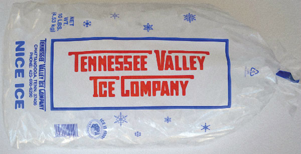 Tennessee-Valley-Ice.jpg