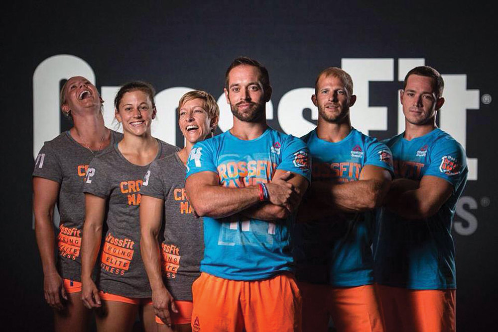 MM2-04_2015-Reebok-Crossfit-Games-Champions!.jpg