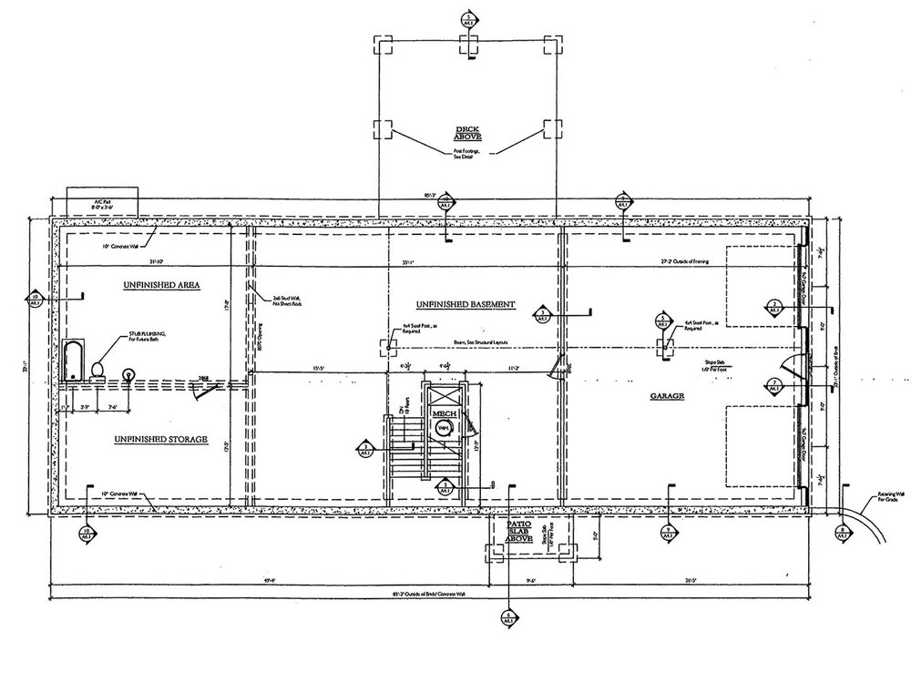 SS-Home-Plans_Basement-Floor-Plan.jpg